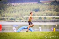 2016-08-21_O-SEE_Challenge_Copyrigt_augen-futter.com-3440