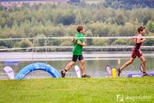 2016-08-21_O-SEE_Challenge_Copyrigt_augen-futter.com-3443