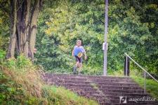 2016-08-21_O-SEE_Challenge_Copyrigt_augen-futter.com-3447