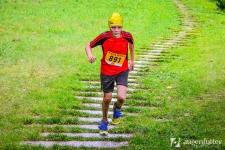 2016-08-21_O-SEE_Challenge_Copyrigt_augen-futter.com-3453