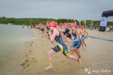 2016-08-21_O-SEE_Challenge_Copyrigt_augen-futter.com-9017