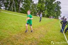 2016-08-21_O-SEE_Challenge_Copyrigt_augen-futter.com-9245