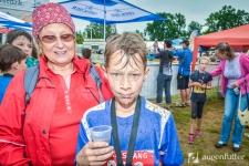 2016-08-21_O-SEE_Challenge_Copyrigt_augen-futter.com-9256