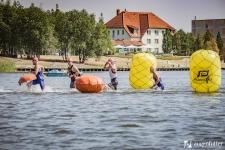 ©augen-futter.com_O-SEE-Challenge-3171