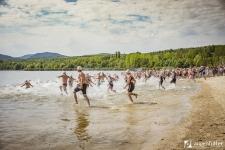 ©augen-futter.com_O-SEE-Challenge-3286-2