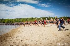 ©augen-futter.com_O-SEE-Challenge-3357