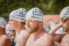©augen-futter.com_O-SEE-Challenge-8336