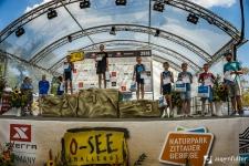 ©augen-futter.com_O-SEE-Challenge-4994