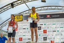 ©augen-futter.com_O-SEE-Challenge-5001