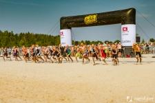 ©augen-futter.com_O-SEE-Challenge-5424