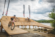 PhilippHerfortPhotography_Xterra_O-SEE-4264
