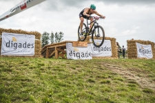 PhilippHerfortPhotography_Xterra_O-SEE-4406