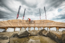 PhilippHerfortPhotography_Xterra_O_SEE-4328