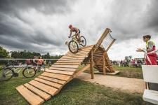 PhilippHerfortPhotography_Xterra_O_SEE-4376