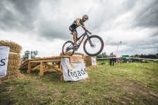 PhilippHerfortPhotography_Xterra_O_SEE-4414