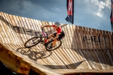 XTERRA_Short_Track_Germany_2021_highlights_015