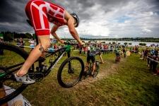 XTERRA_Short_Track_Germany_2021_highlights_029