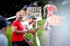 XTERRA_Short_Track_Germany_2021_highlights_036