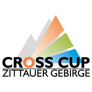 Cross Cup Zittauer Gebirge