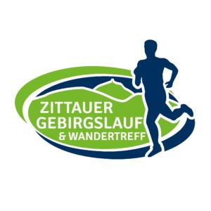 Zittauer Gebirgslauf & Wandertreff