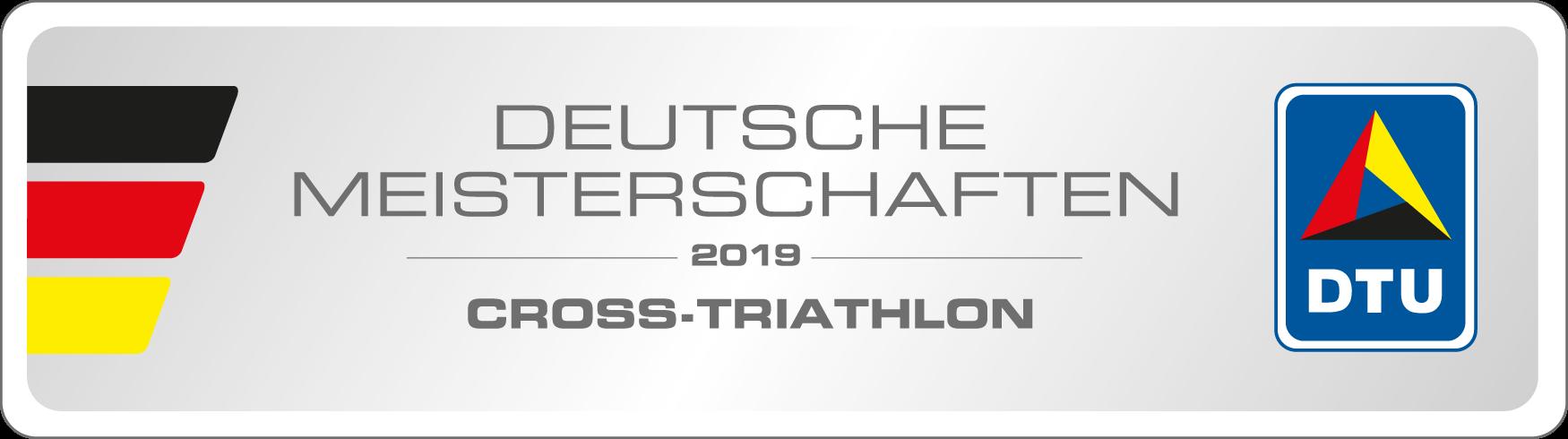 DTU Deutsche Meisterschaft