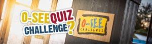 Header Quiz