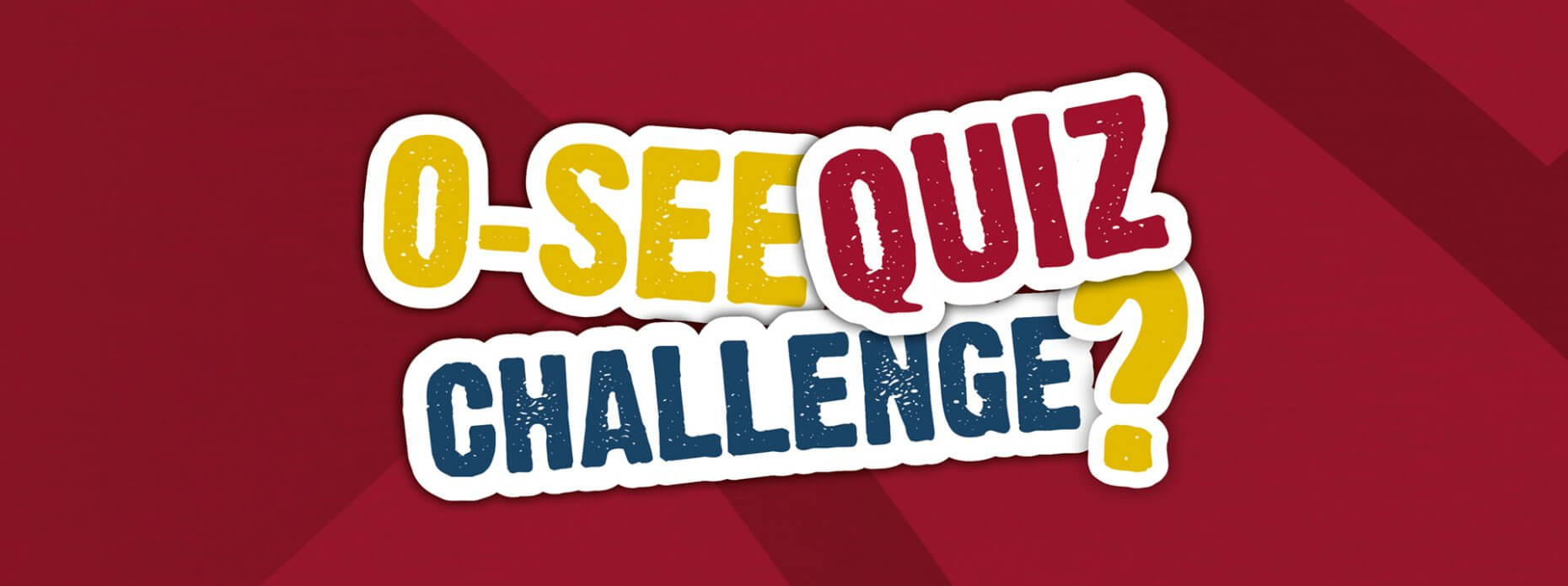 O-SEE_Quiz-Challenge_2
